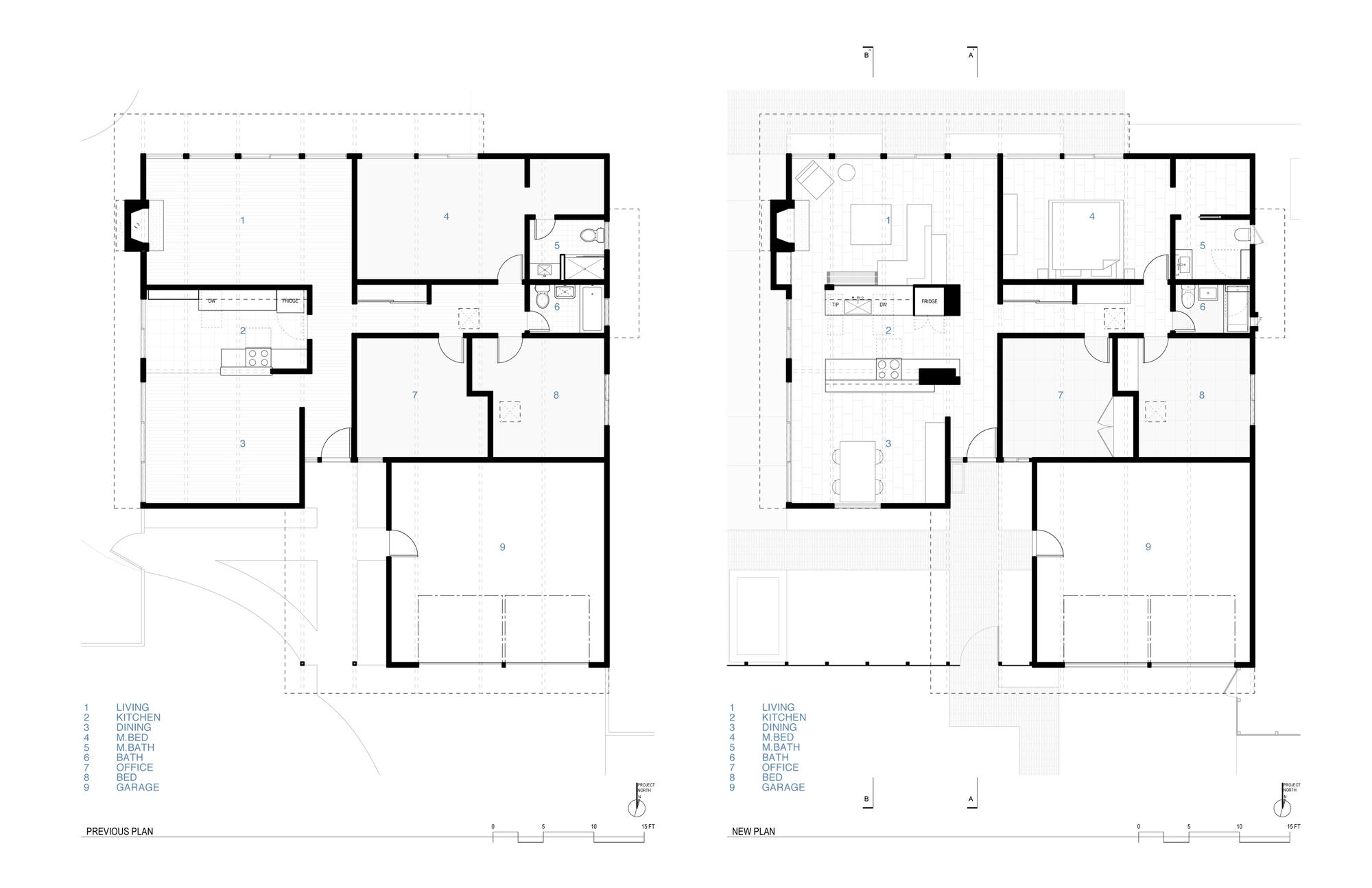 5306c8cec07a806b060000d3_shoup-residence-buildin-lab_shoup_plans