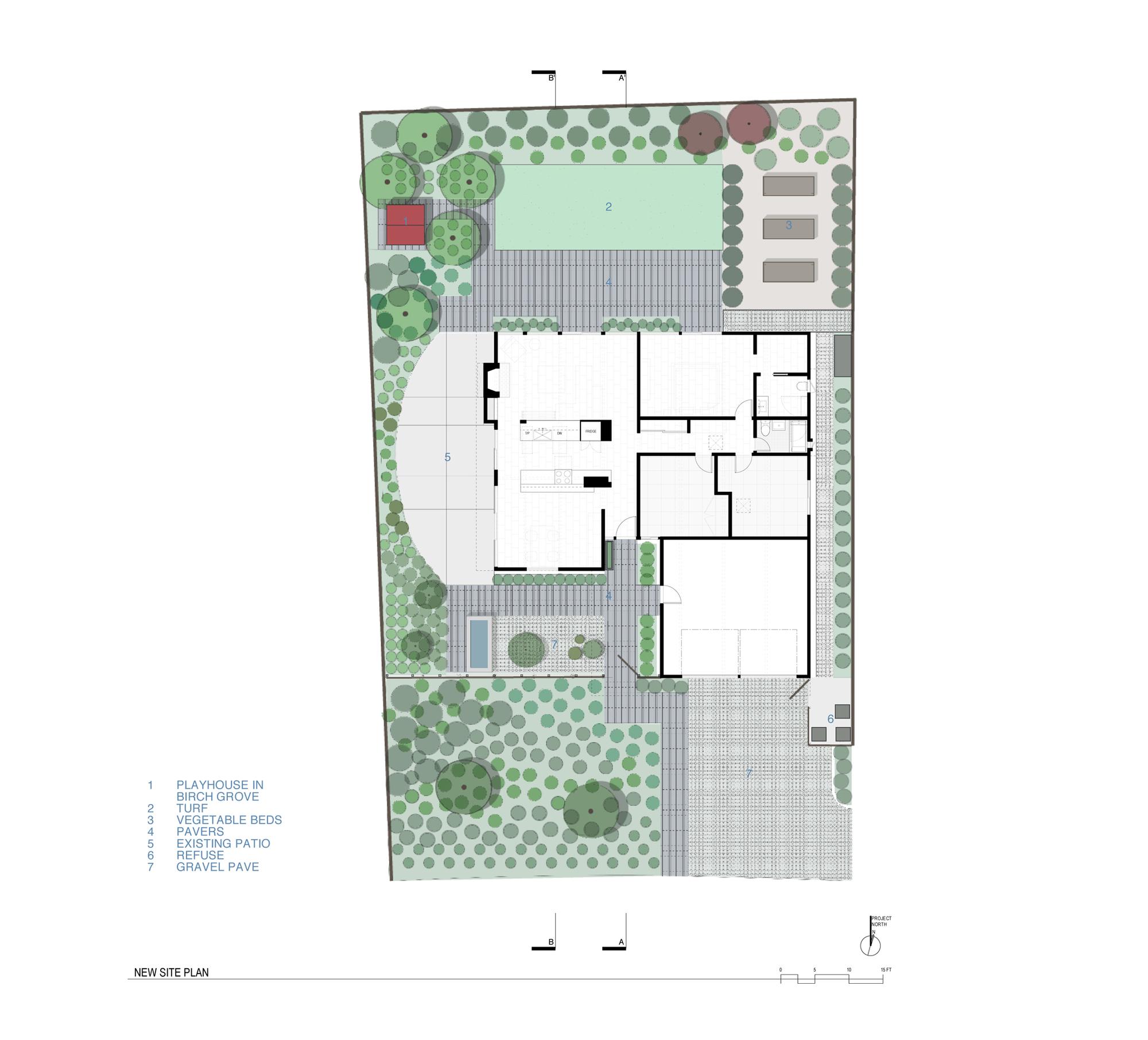 5306c8fec07a80c45f0000d5_shoup-residence-buildin-lab_shoup_siteplan