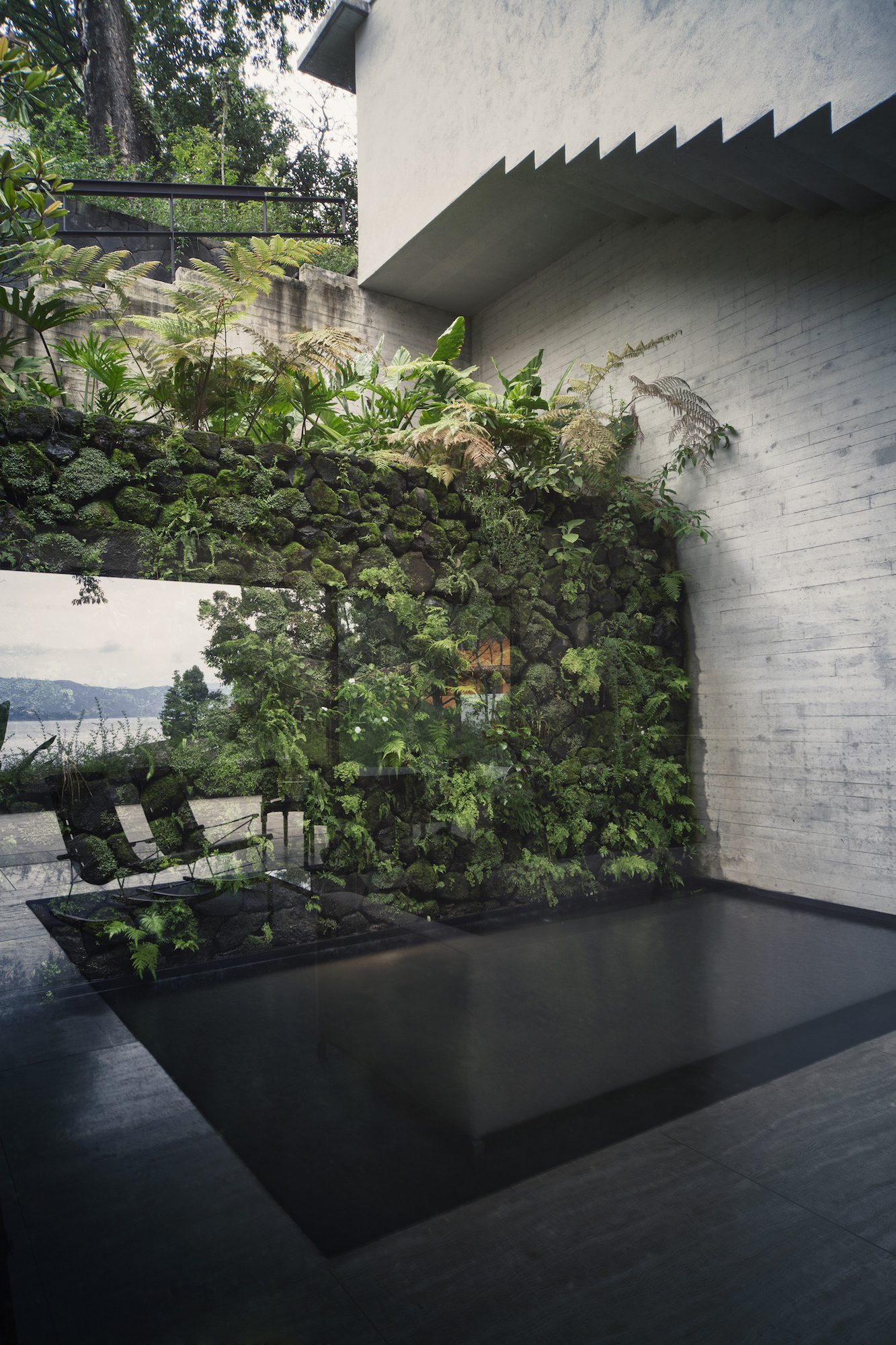 530eb460c07a80ed3b000150_house-maza-chk-arquitectura_2014_02_18_mz_fotos_yoshihiro_2280px_ancho_-7-