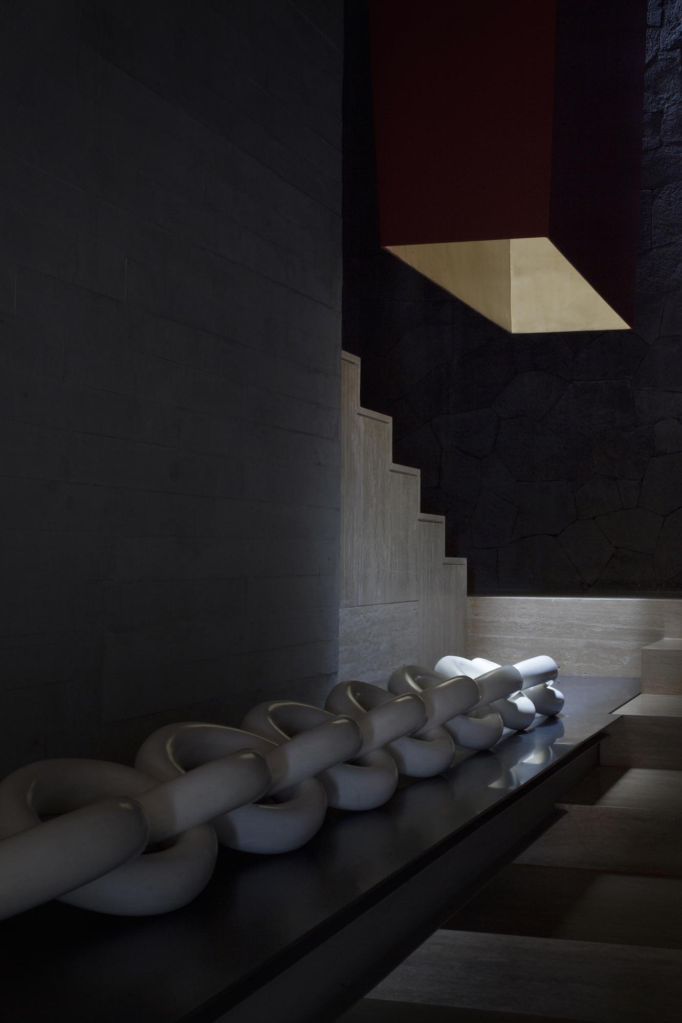 530eb4dbc07a80ce8b00011a_house-maza-chk-arquitectura_2014_02_18_mz_fotos_yoshihiro_2280px_ancho_-10-