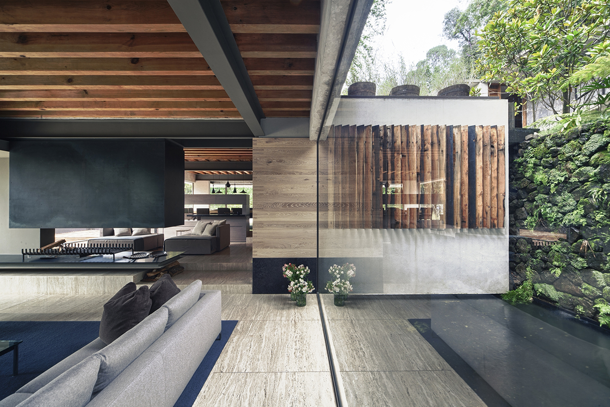530eb7a4c07a80ed3b000157_house-maza-chk-arquitectura_2014_02_18_mz_fotos_yoshihiro_2280px_ancho_-20-