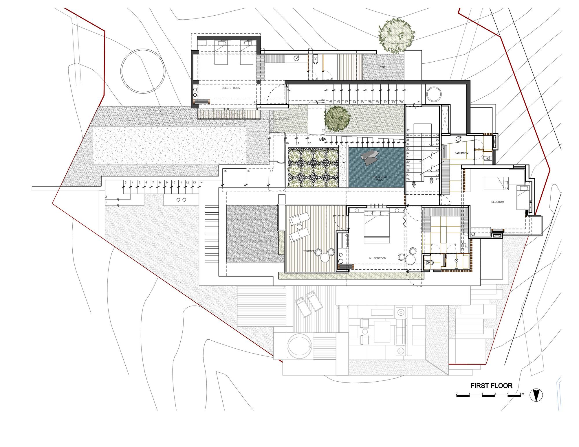 530eba40c07a80ed3b00015a_house-maza-chk-arquitectura_first_floor
