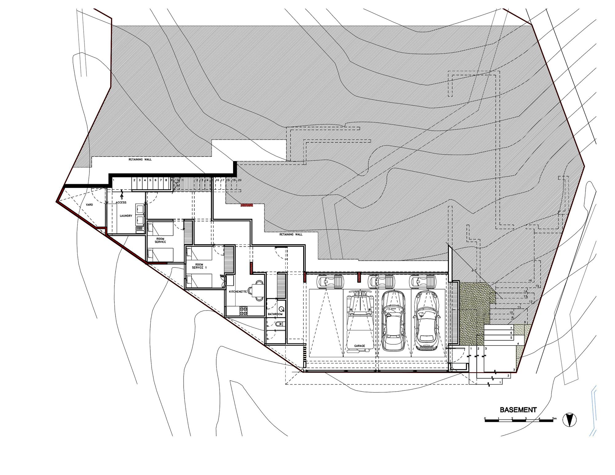 530eba5cc07a80ce8b00011e_house-maza-chk-arquitectura_basement