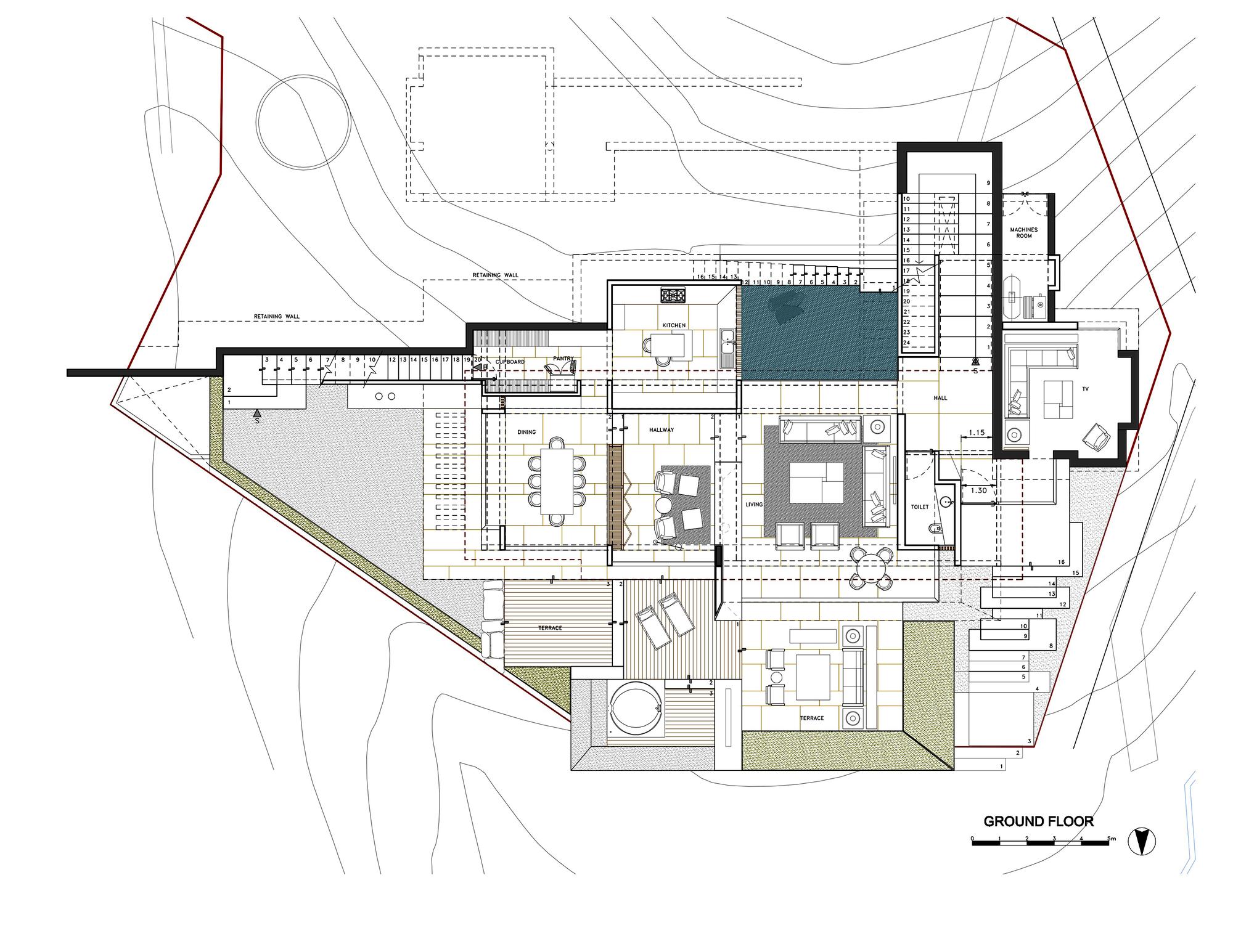 530eba91c07a802c76000128_house-maza-chk-arquitectura_ground_floor