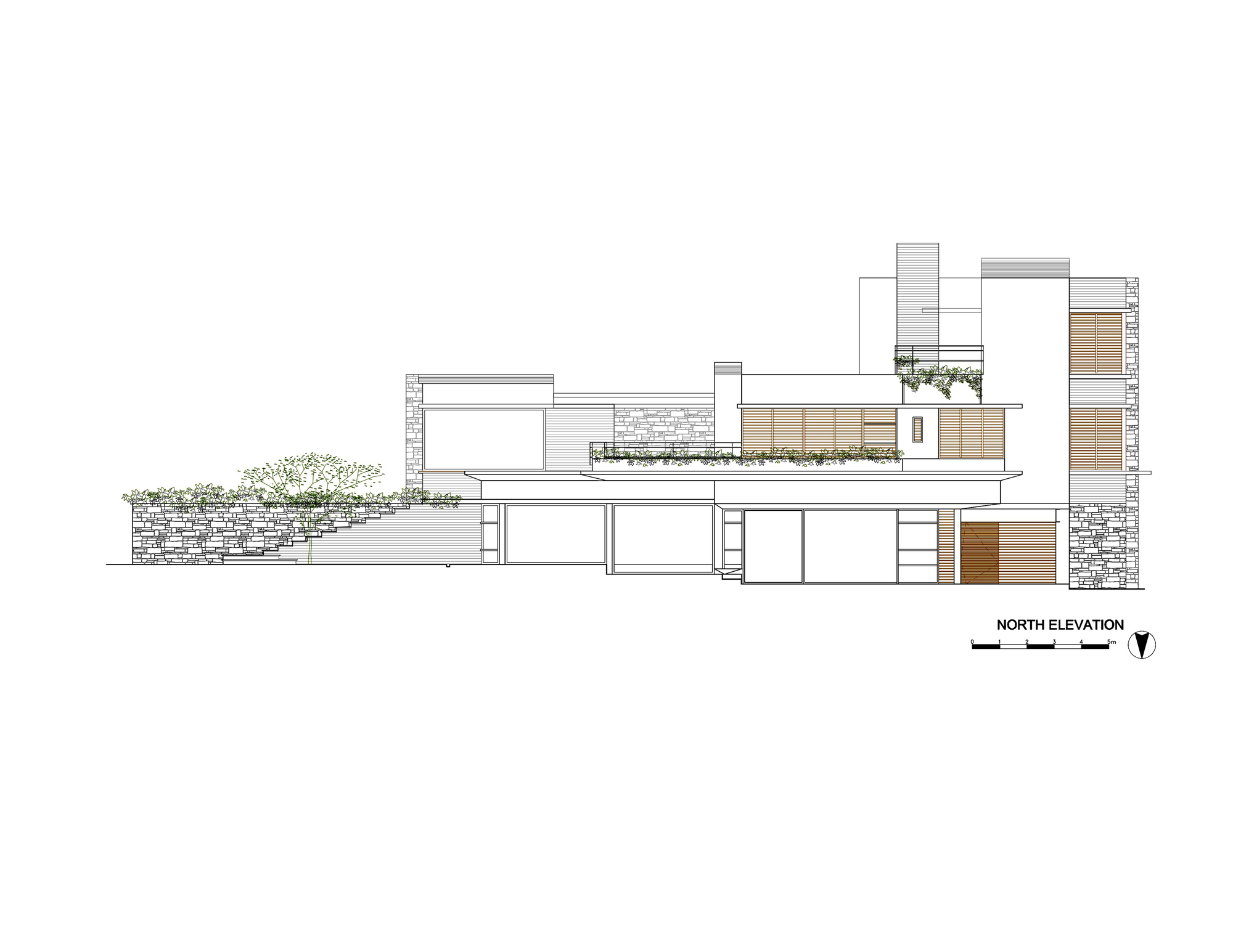 530eba91c07a80ed3b00015b_house-maza-chk-arquitectura_north_elevation