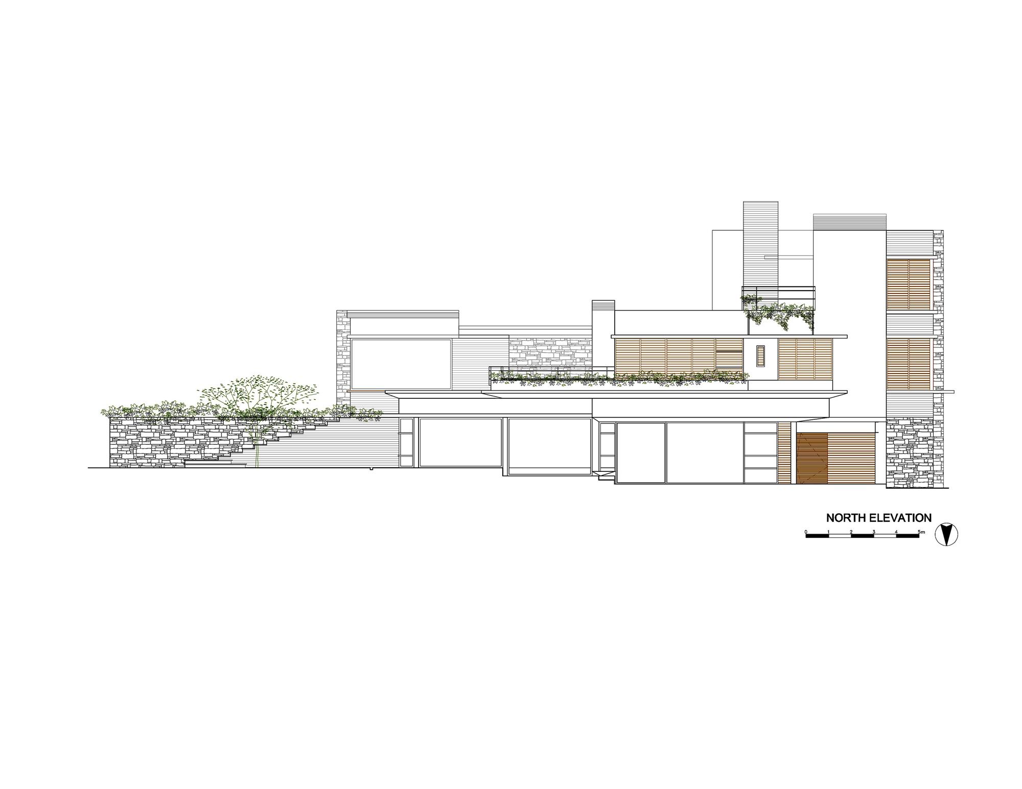 530eba91c07a80ed3b00015b_house-maza-chk-arquitectura_north_elevation