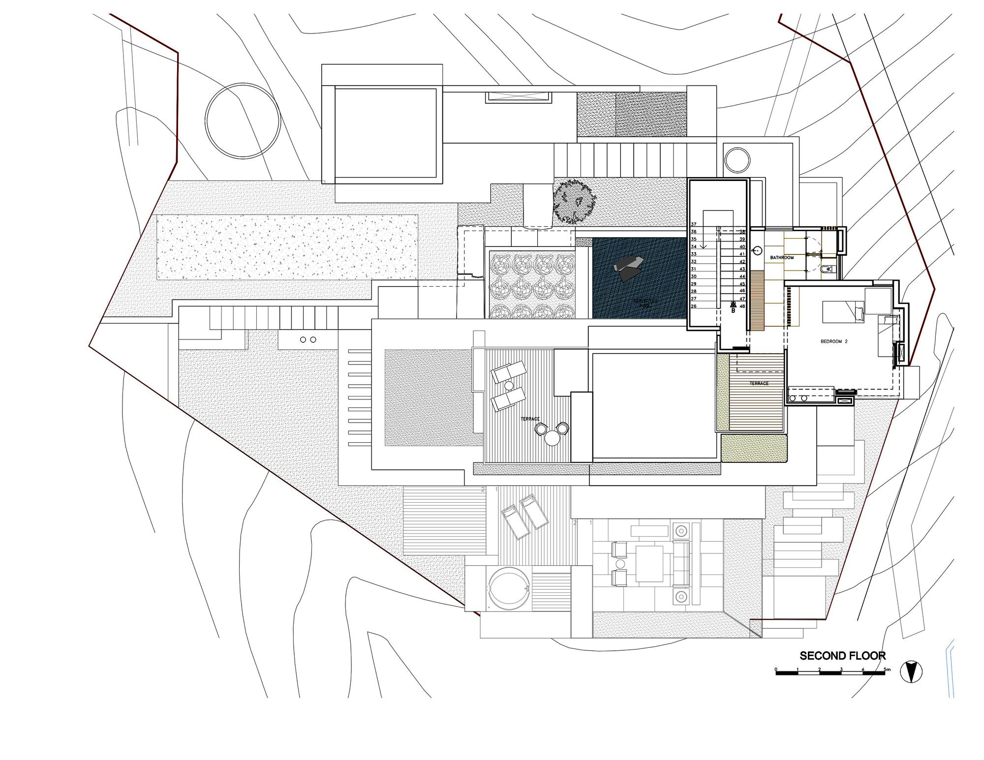 530ebaeec07a80ed3b00015c_house-maza-chk-arquitectura_second_floor