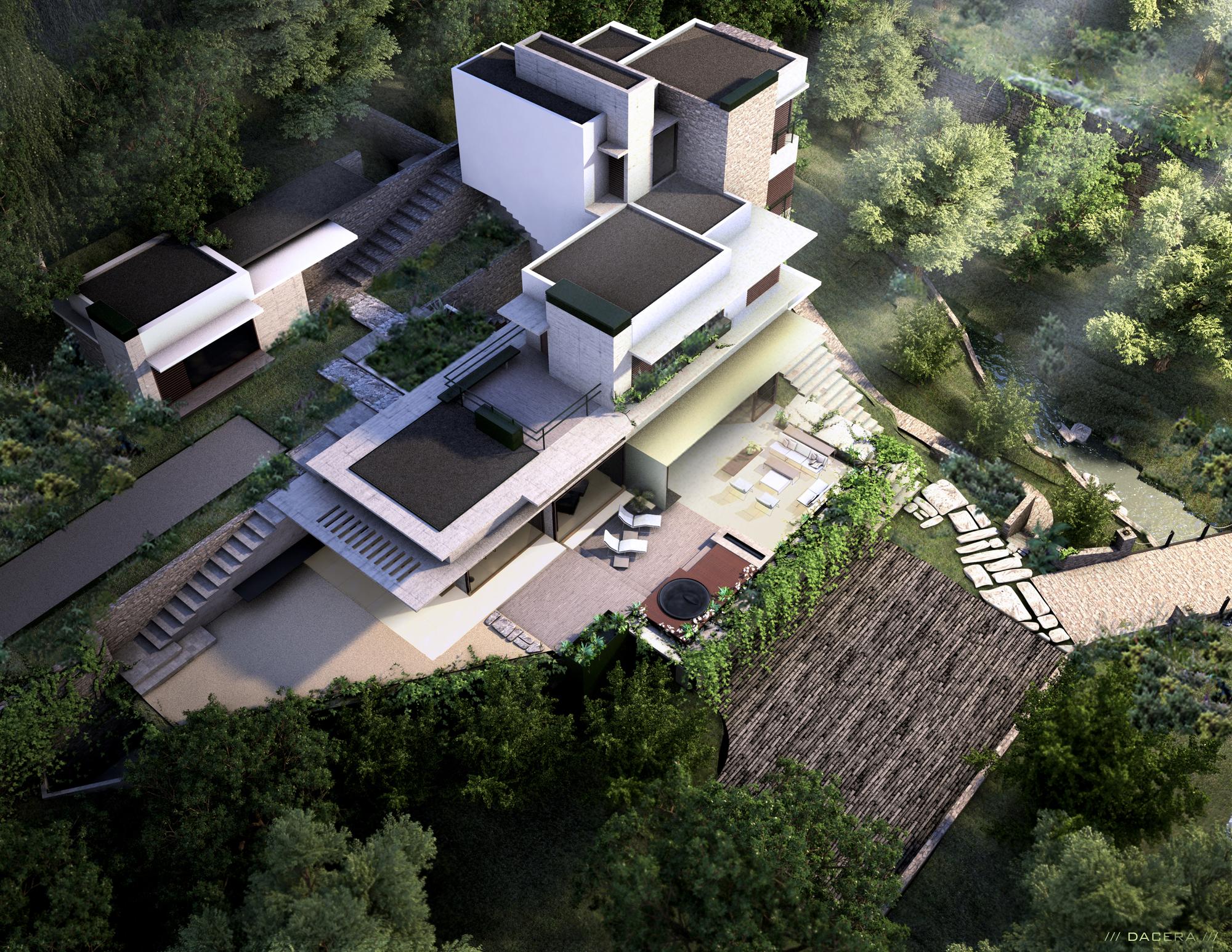 530ebc59c07a802c7600012a_house-maza-chk-arquitectura_mz_render_exterior_02