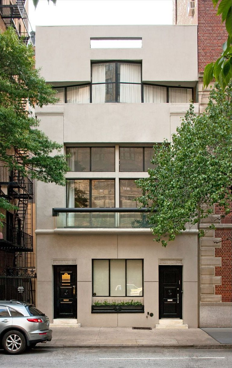 870-Park-Avenue-Townhouse-00