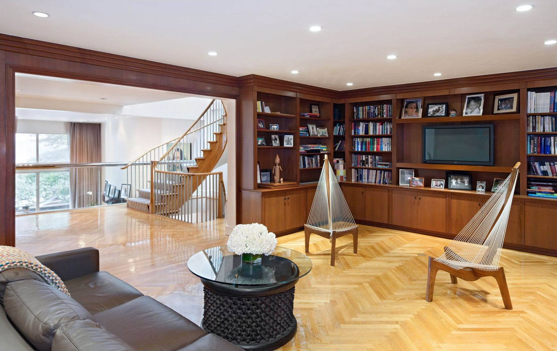 870-Park-Avenue-Townhouse-04-2