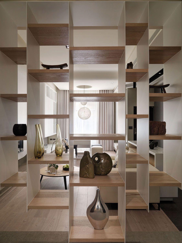A-Multilevel-Contemporary-Apartment-02