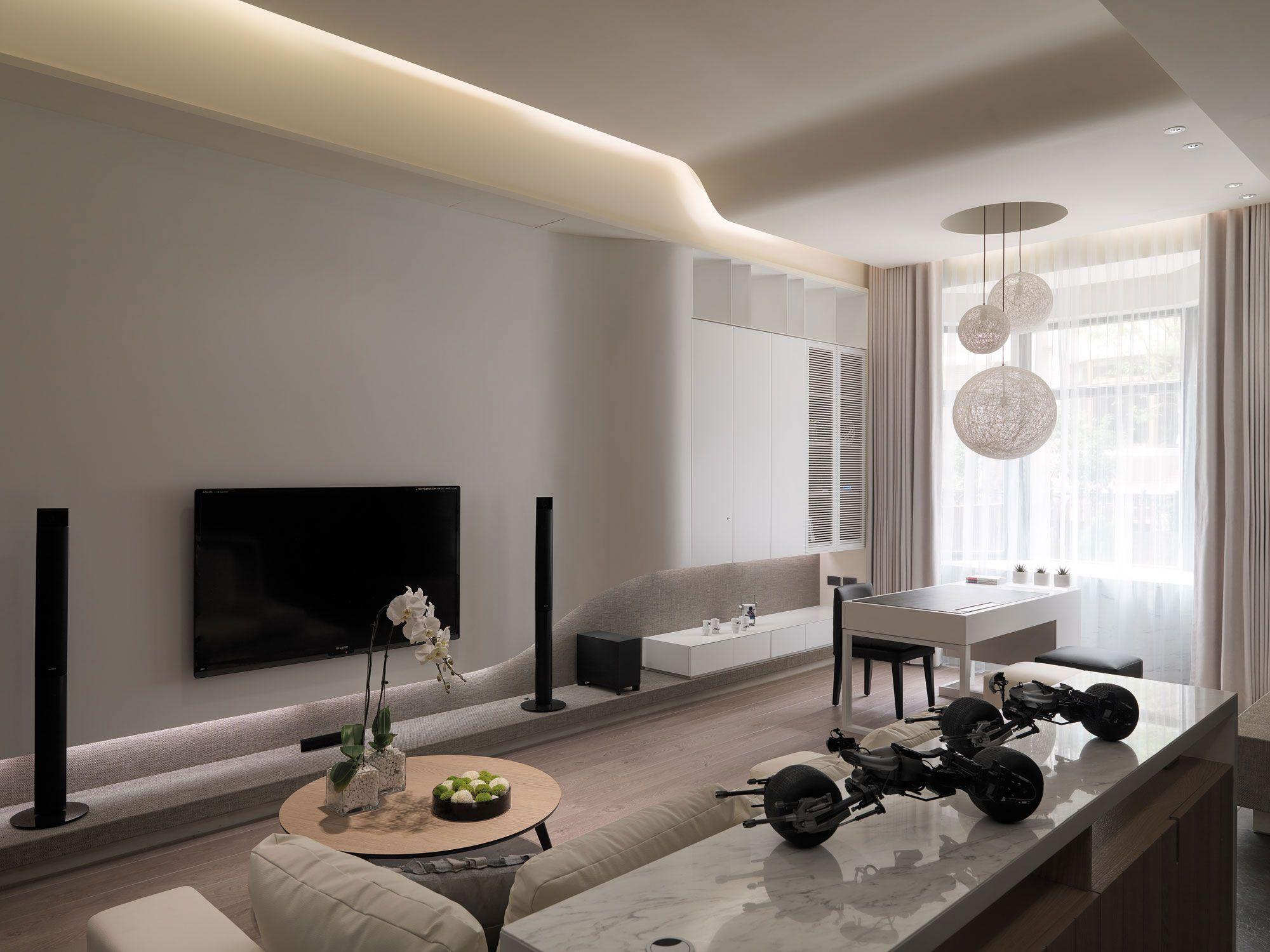 A-Multilevel-Contemporary-Apartment-03