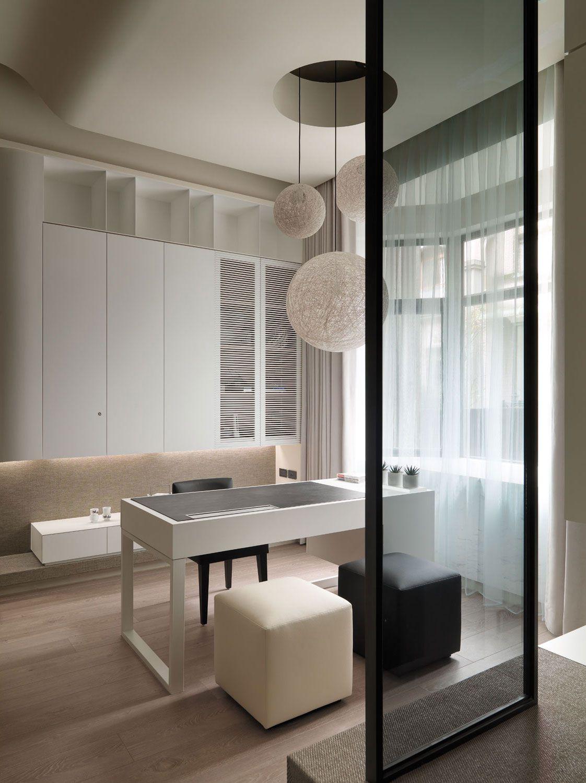 A-Multilevel-Contemporary-Apartment-05