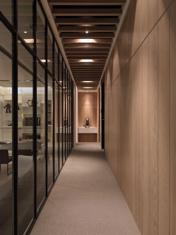 A-Multilevel-Contemporary-Apartment-09