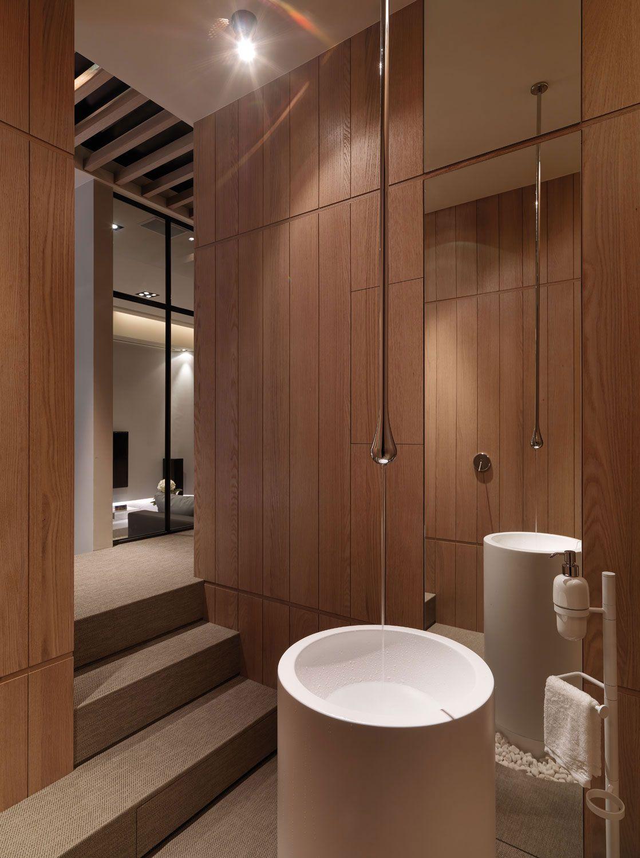 A-Multilevel-Contemporary-Apartment-10