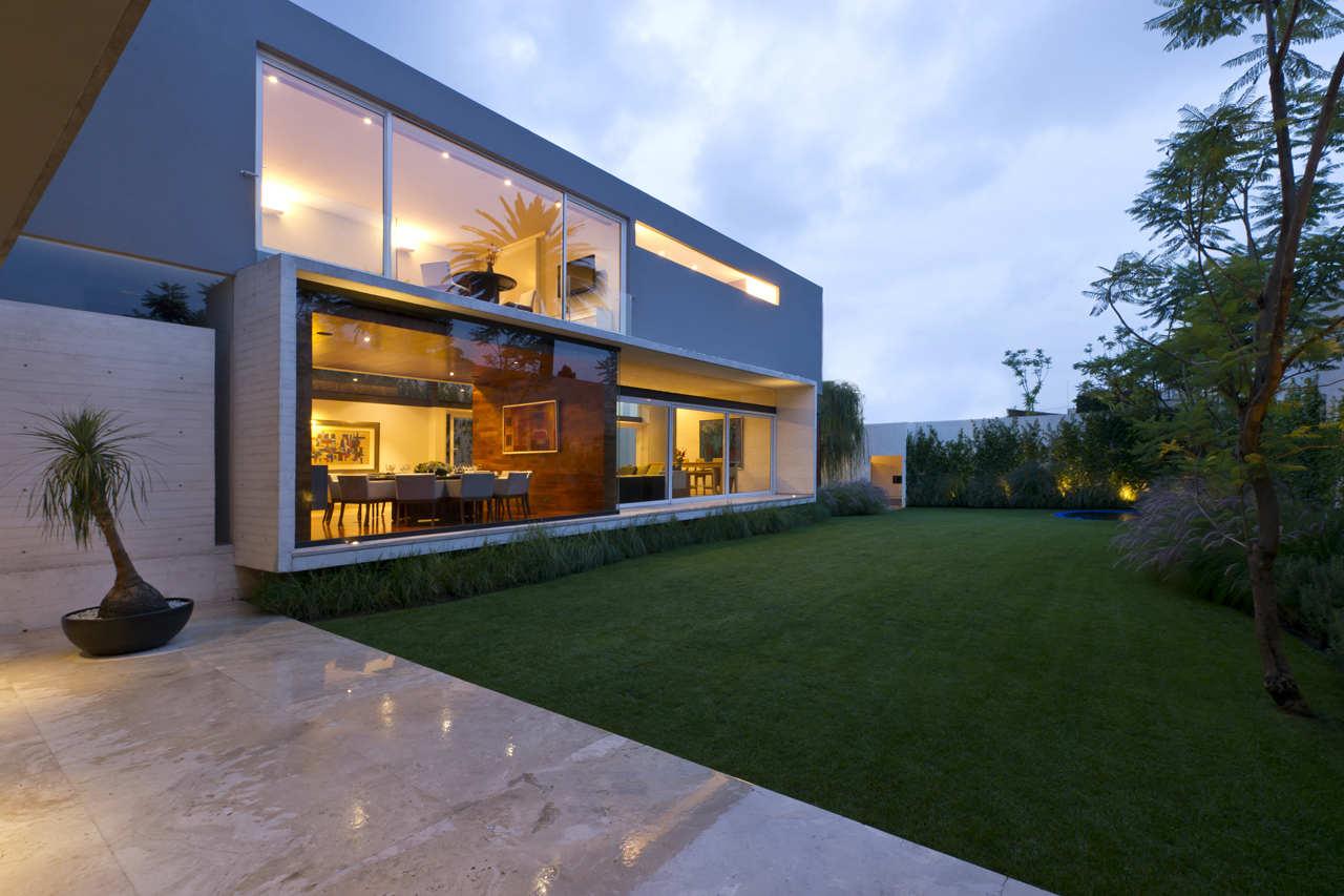 AE-House-05