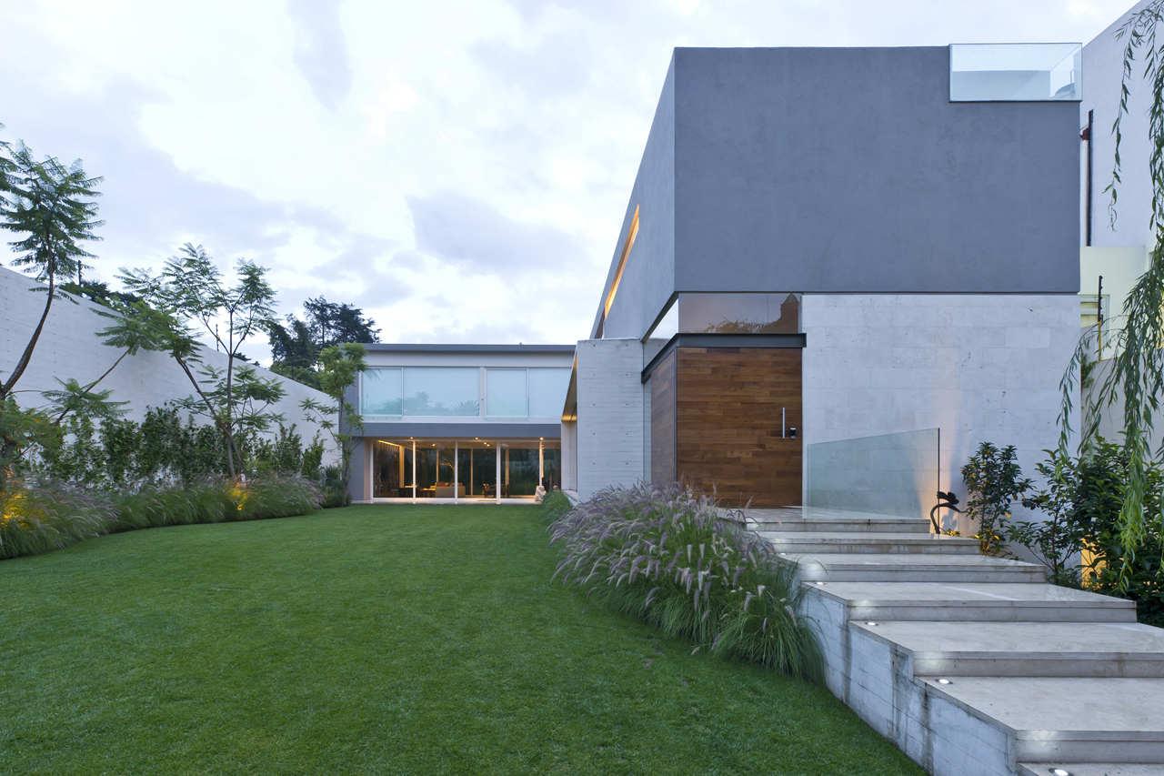 AE-House-07