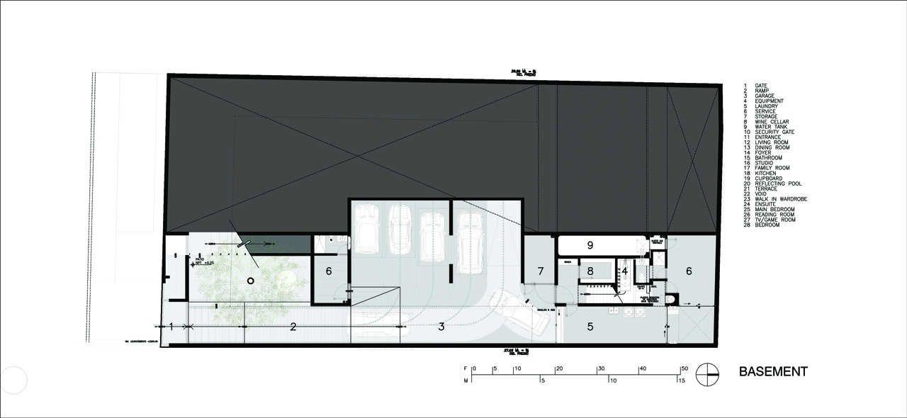 AE-House-40