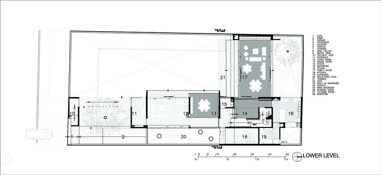 AE-House-41