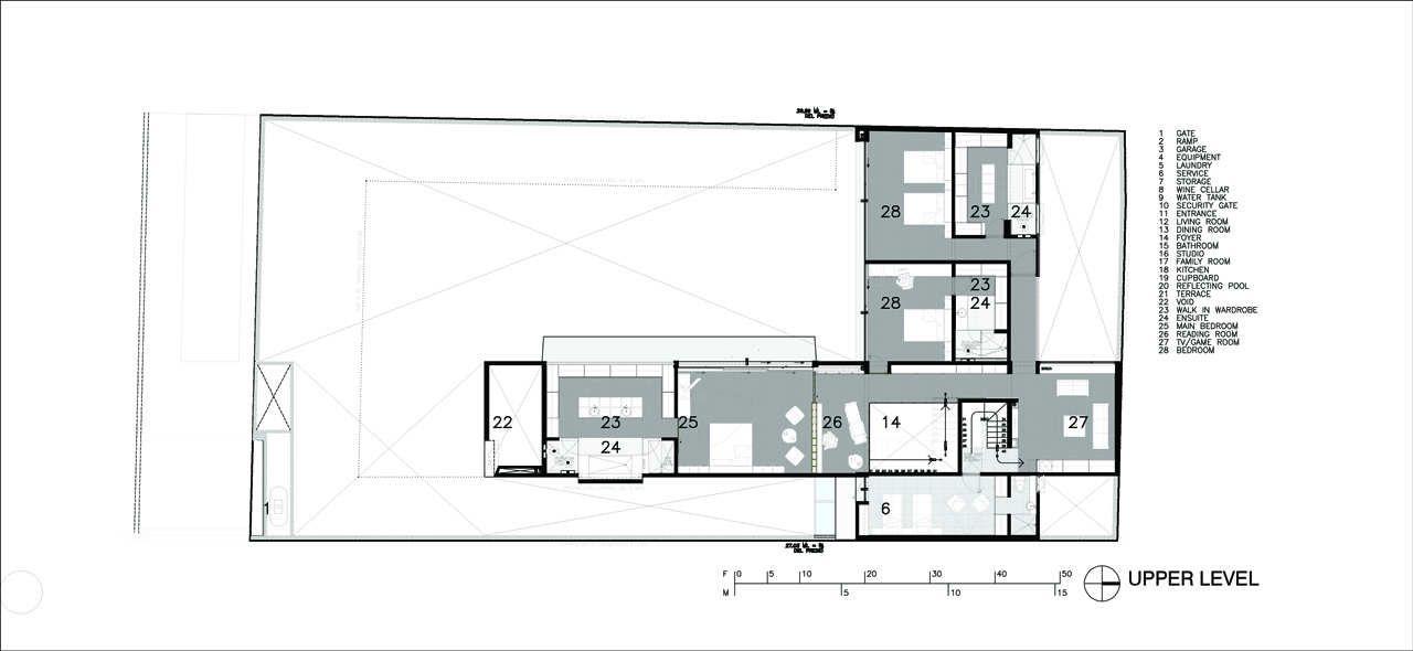 AE-House-42