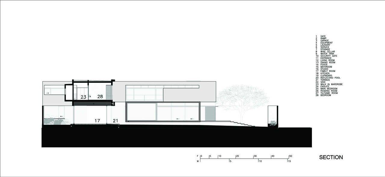 AE-House-43