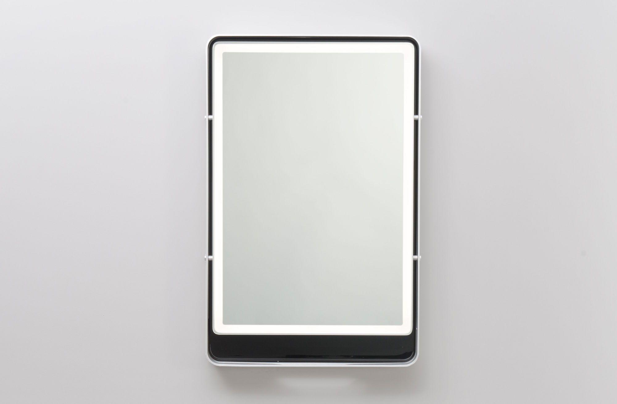 AL_mirror_front_on