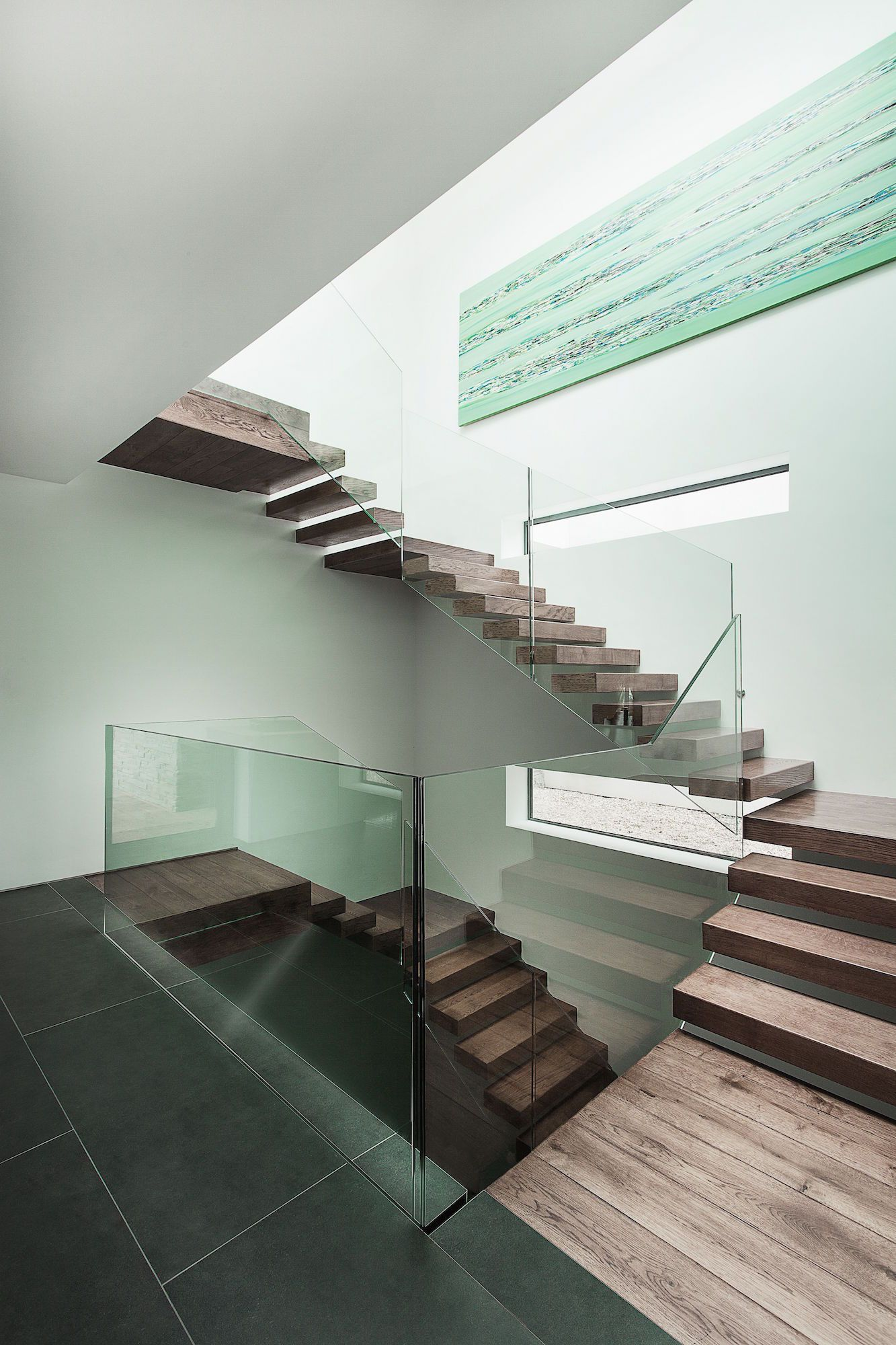 AR Design Studio_Abbots Way_12