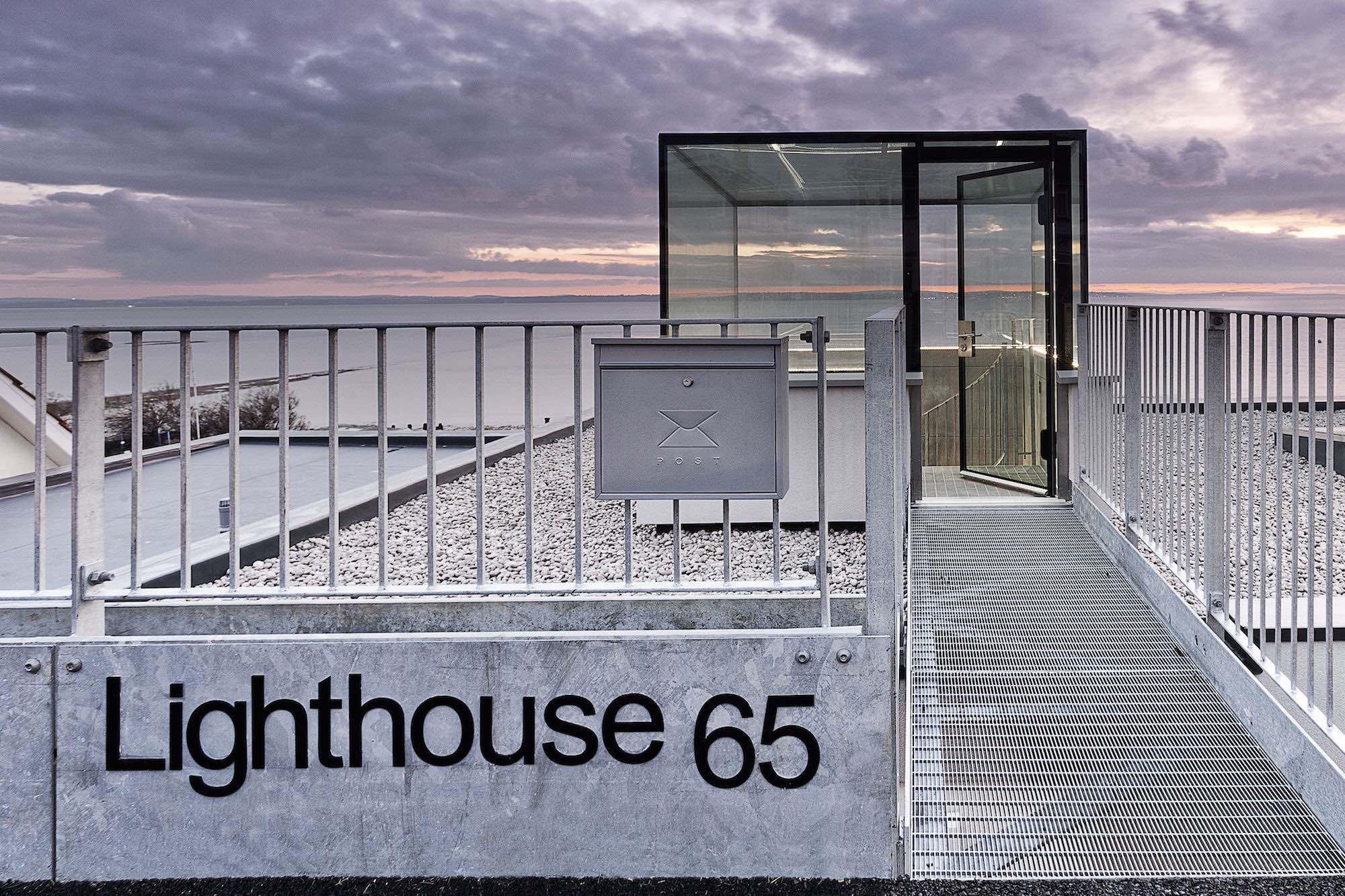 A_R_Lighthouse-16
