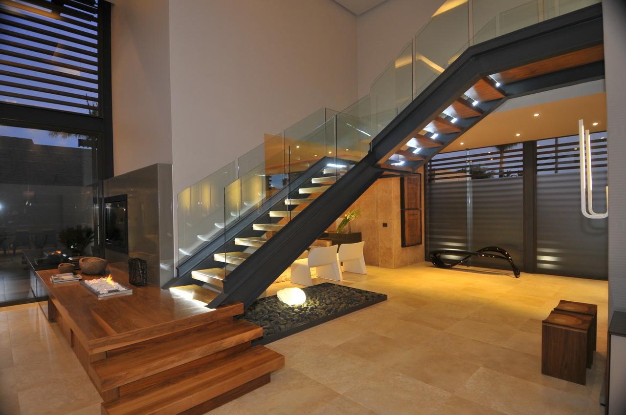Abo villa by Werner van der Meulen for Nico van der Meulen Architects_06