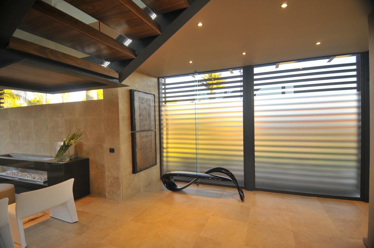 Abo villa by Werner van der Meulen for Nico van der Meulen Architects_07