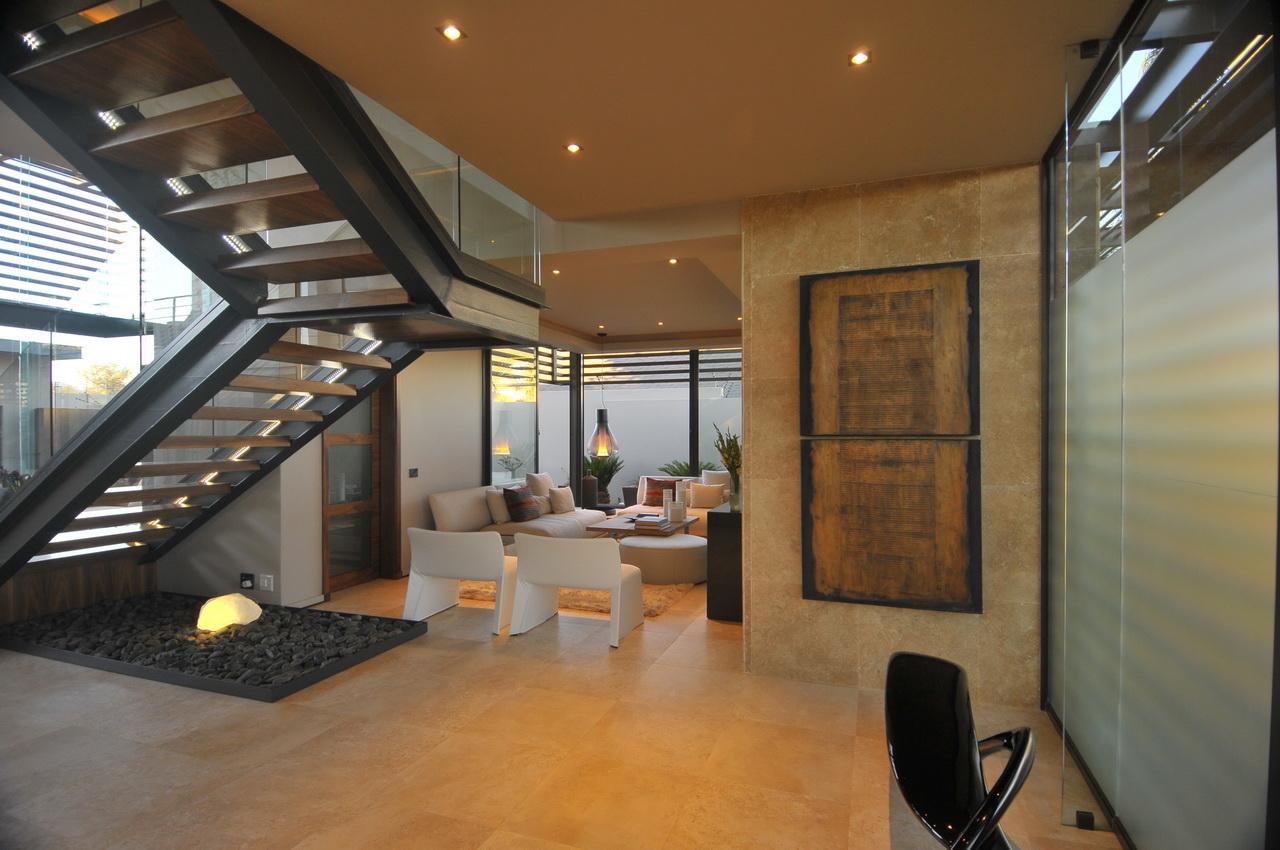 Abo villa by Werner van der Meulen for Nico van der Meulen Architects_08