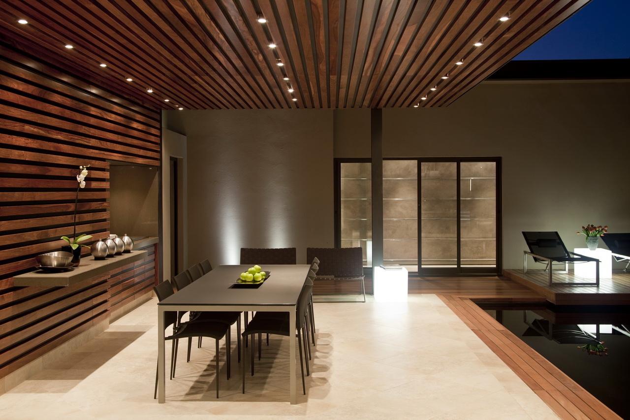 Abo villa by Werner van der Meulen for Nico van der Meulen Architects_11