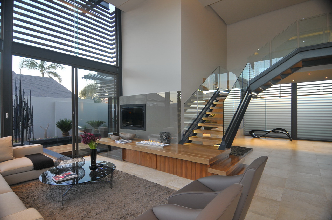 Abo villa by Werner van der Meulen for Nico van der Meulen Architects_15