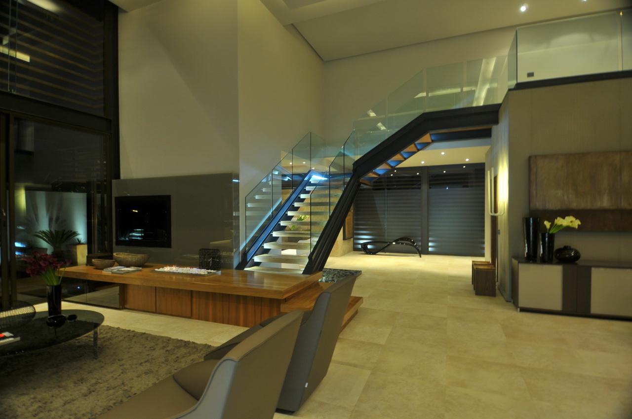 Abo villa by Werner van der Meulen for Nico van der Meulen Architects_16
