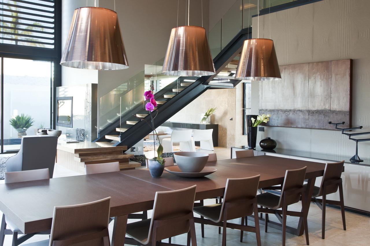 Abo villa by Werner van der Meulen for Nico van der Meulen Architects_18