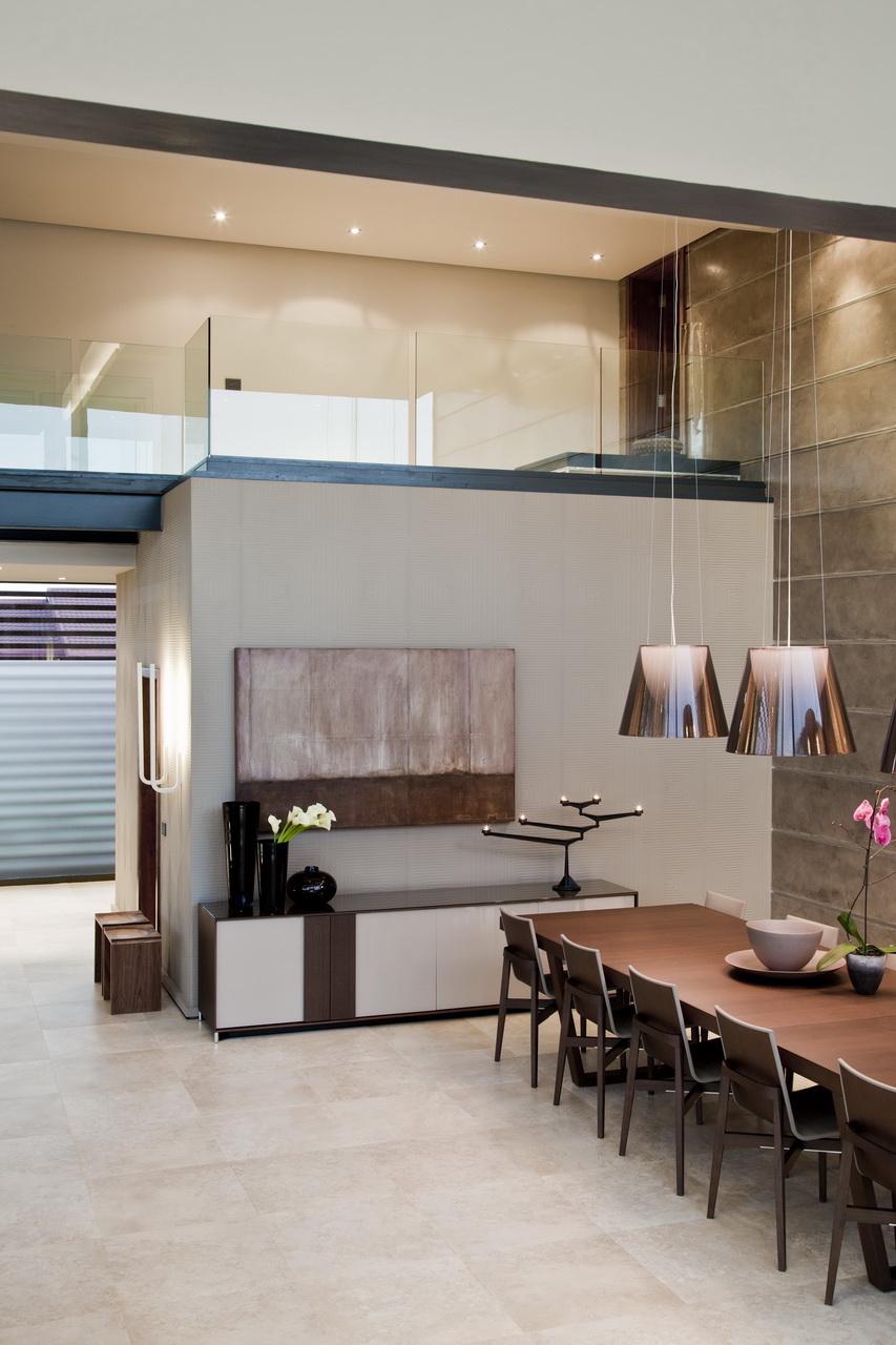 Abo villa by Werner van der Meulen for Nico van der Meulen Architects_19
