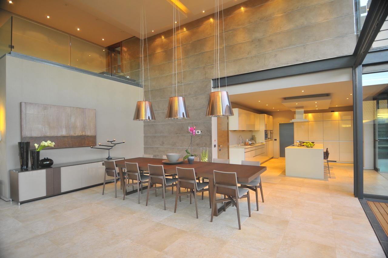 Abo villa by Werner van der Meulen for Nico van der Meulen Architects_20