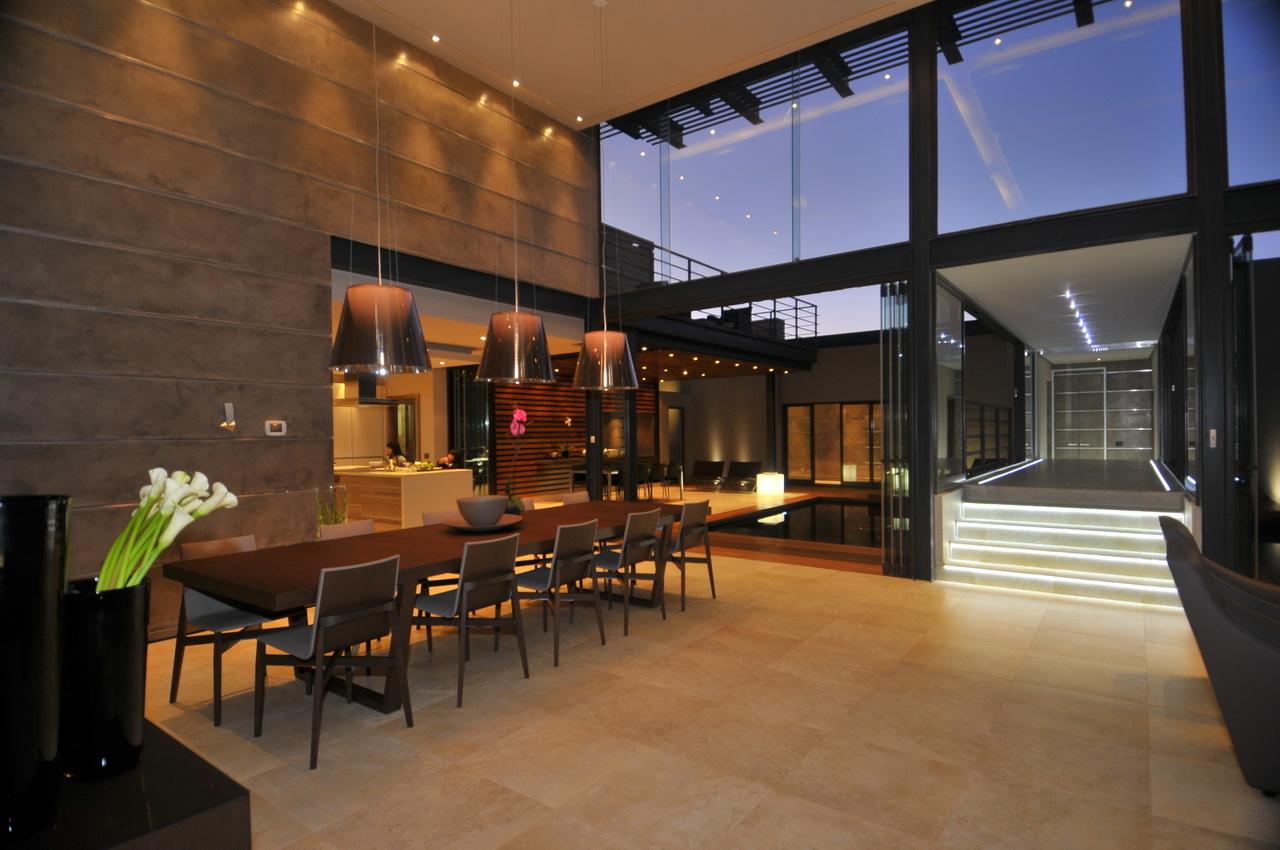 Abo villa by Werner van der Meulen for Nico van der Meulen Architects_21