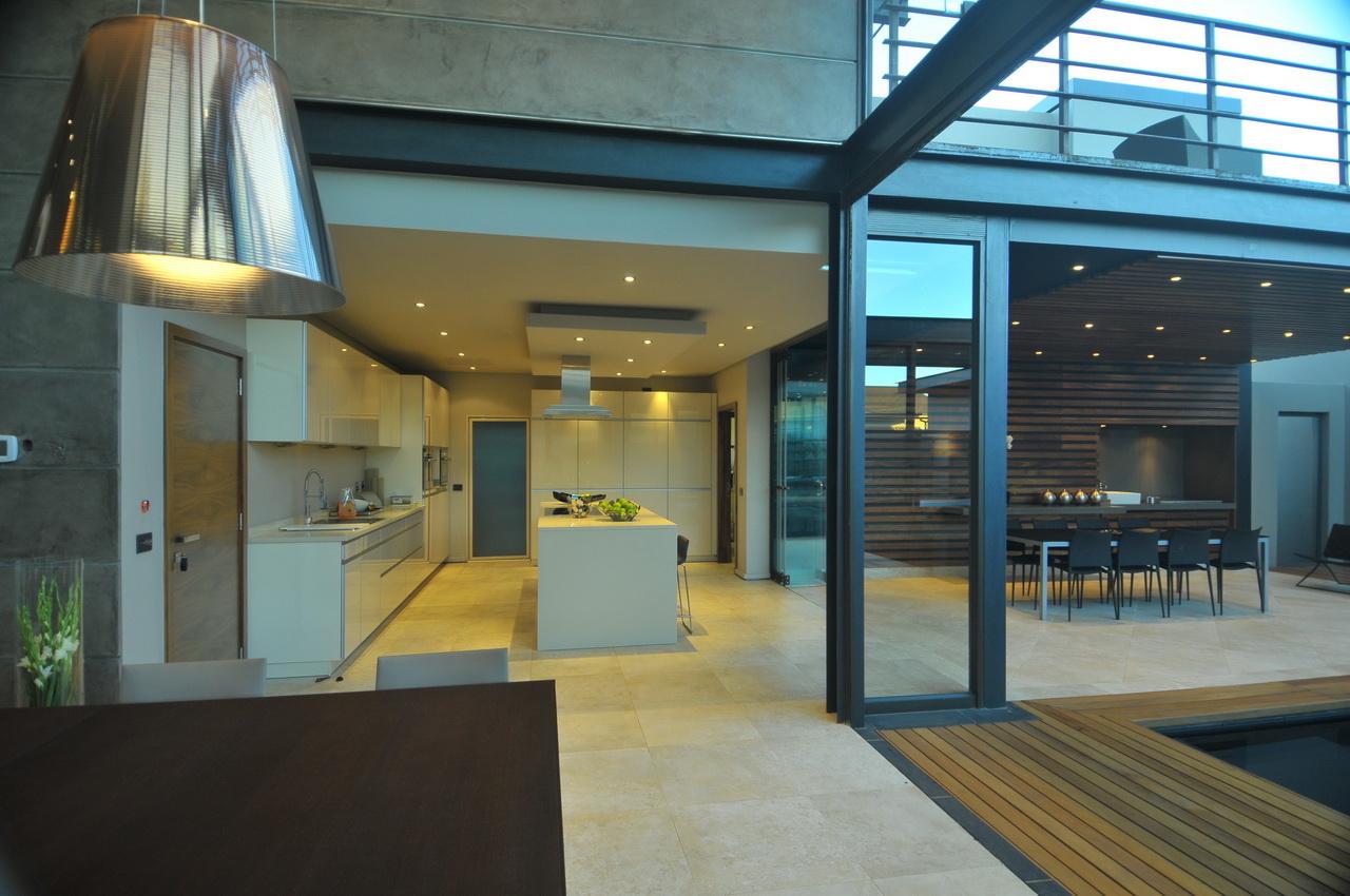 Abo villa by Werner van der Meulen for Nico van der Meulen Architects_24