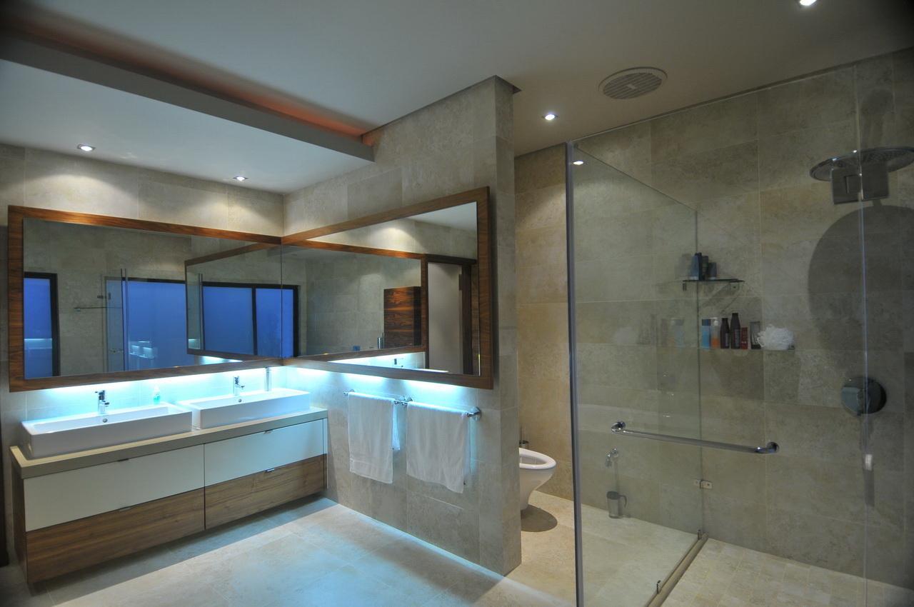Abo villa by Werner van der Meulen for Nico van der Meulen Architects_27