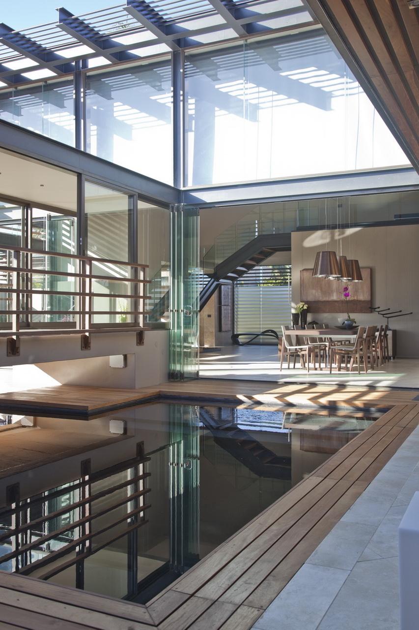 Abo villa by Werner van der Meulen for Nico van der Meulen Architects_28