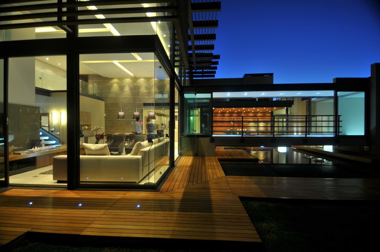Abo villa by Werner van der Meulen for Nico van der Meulen Architects_32