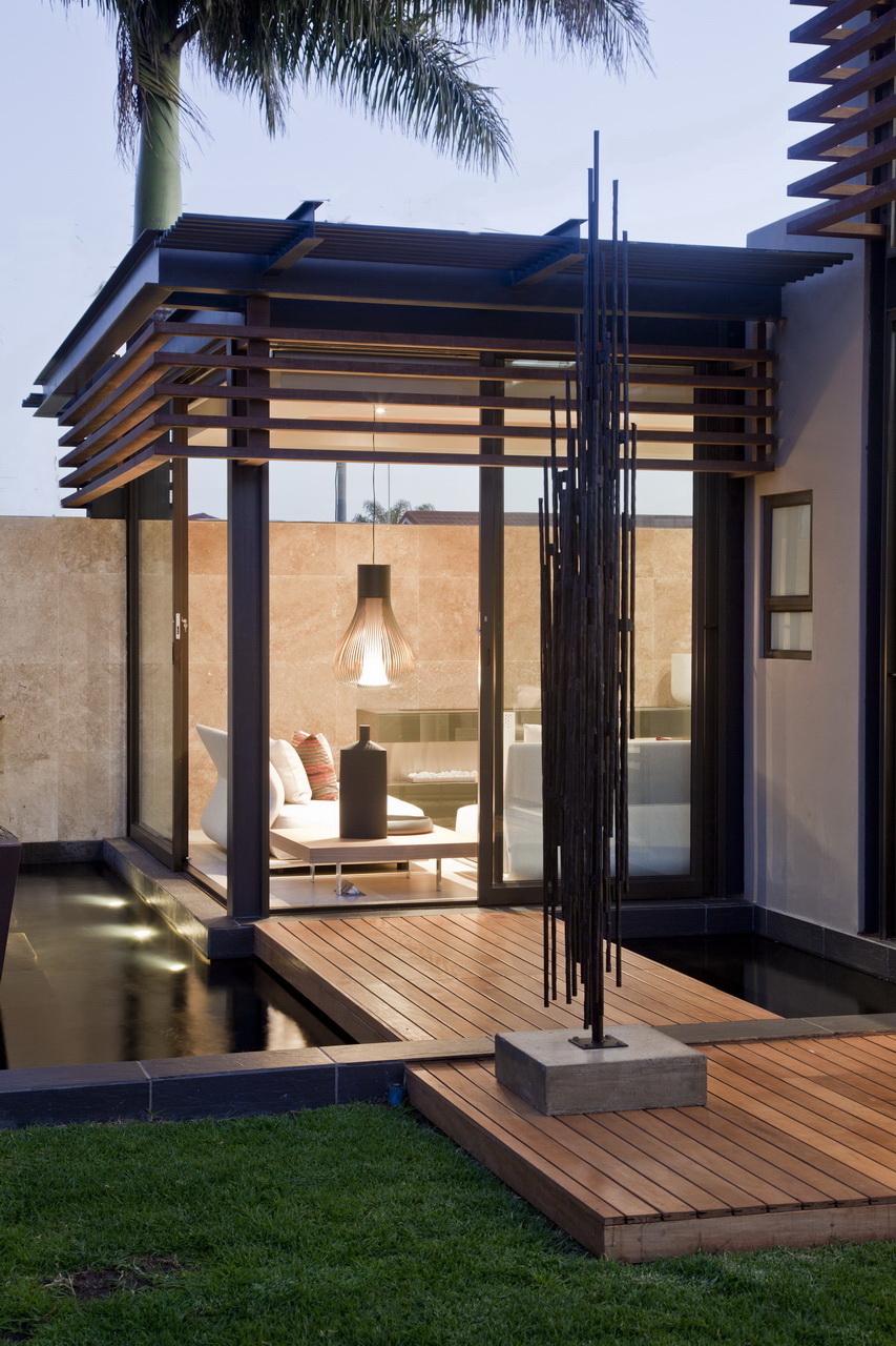 Abo villa by Werner van der Meulen for Nico van der Meulen Architects_34