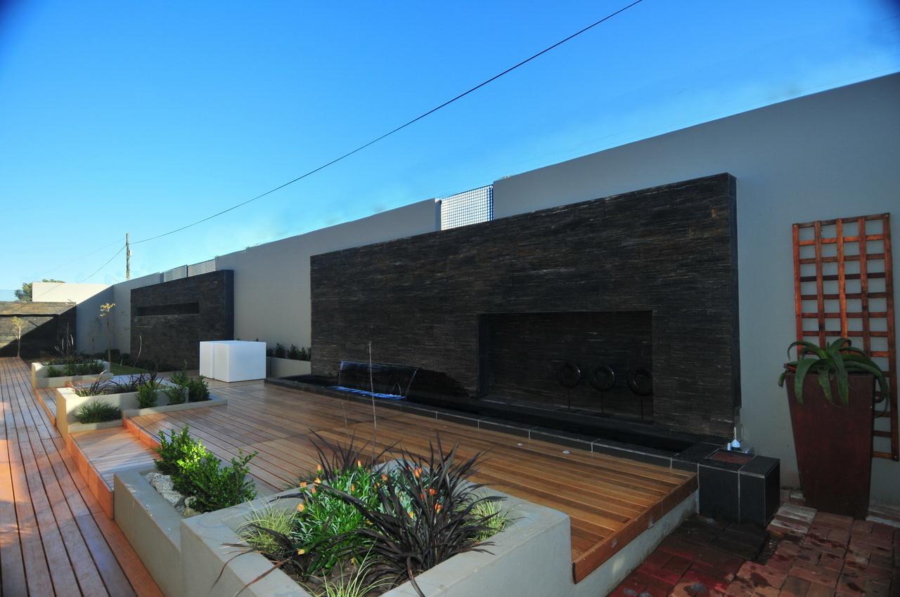 Abo villa by Werner van der Meulen for Nico van der Meulen Architects_37