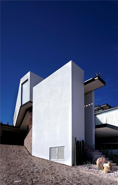 Acill-Atem-House-07