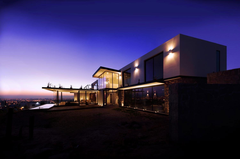 Acill-Atem-House-13