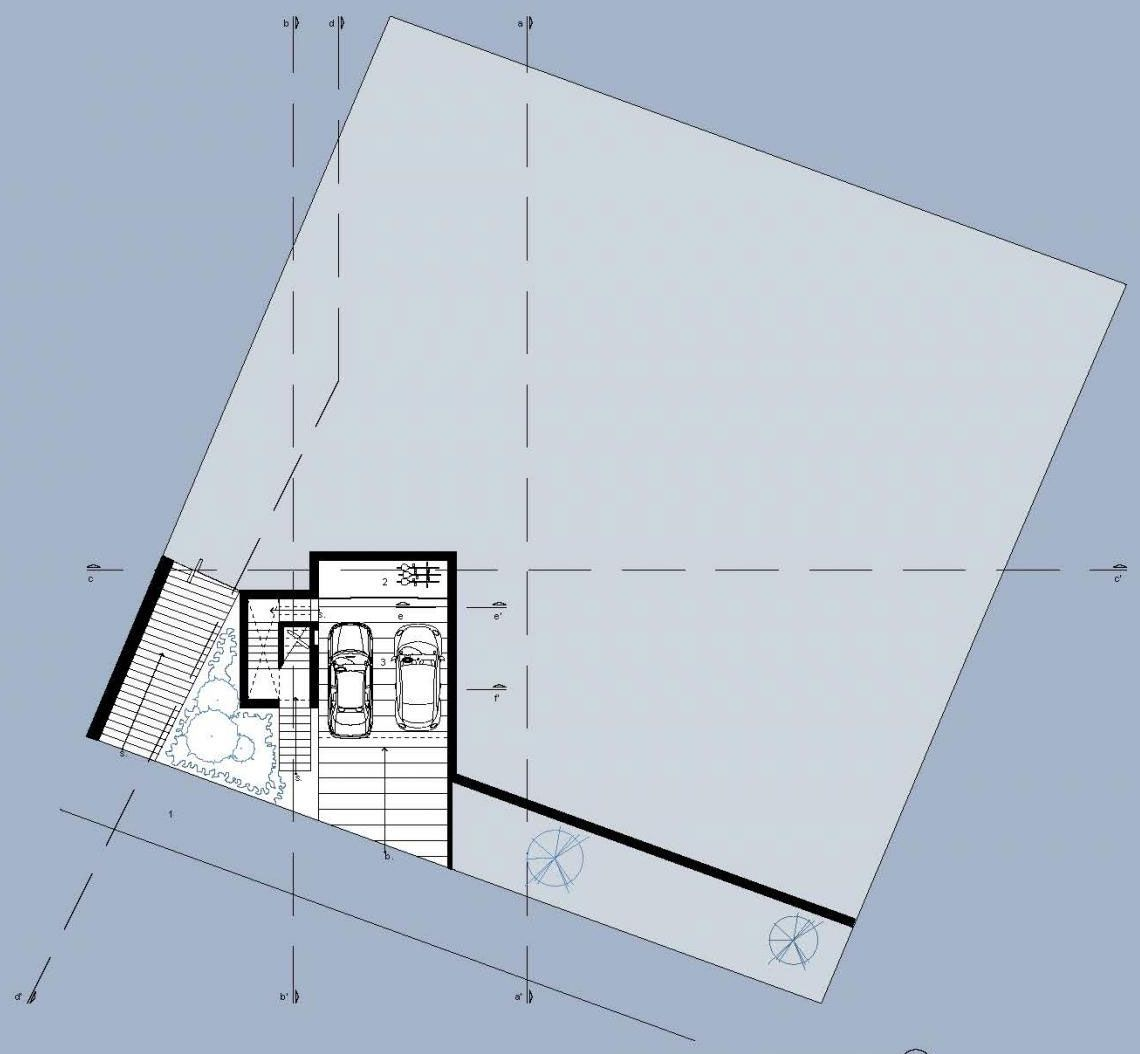 Acill-Atem-House-14