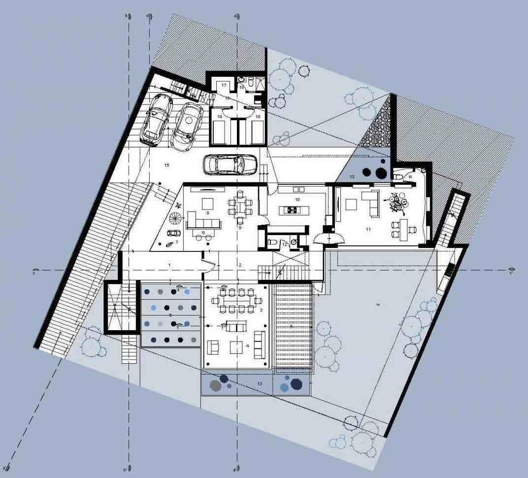Acill-Atem-House-15