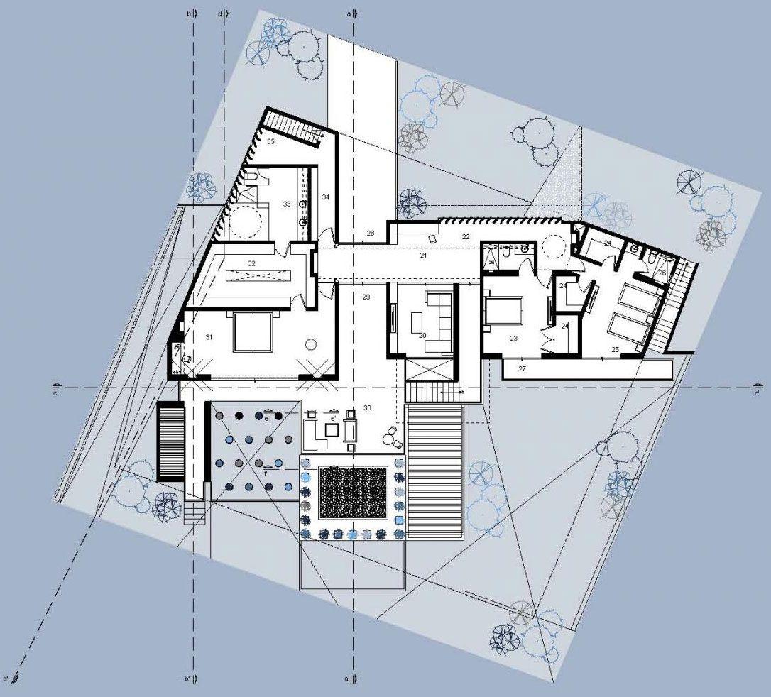 Acill-Atem-House-16