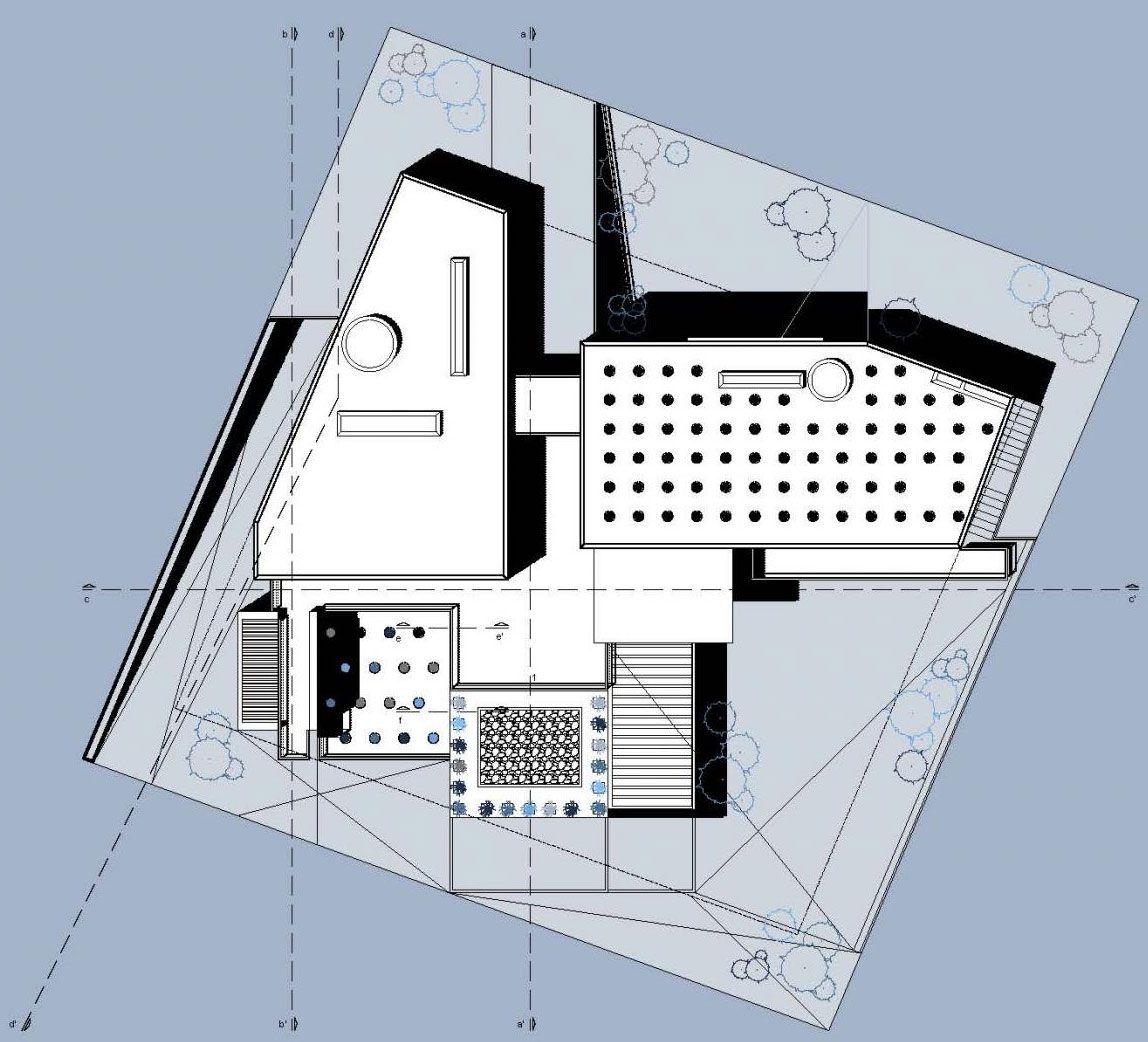 Acill-Atem-House-17